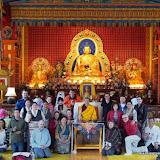 Saka Dawas Nyung Nes at Sakya Monastery - 03-cc%2BP5260204%2BA72.jpg