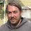 Matt Brown's profile photo