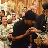 H.H Pope Tawadros II Visit (2nd Album) - DSC_0573%2B%25283%2529.JPG