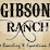 Gibson Ranch's profile photo