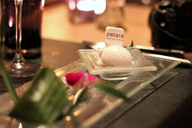 patara fine thai cuisine 03