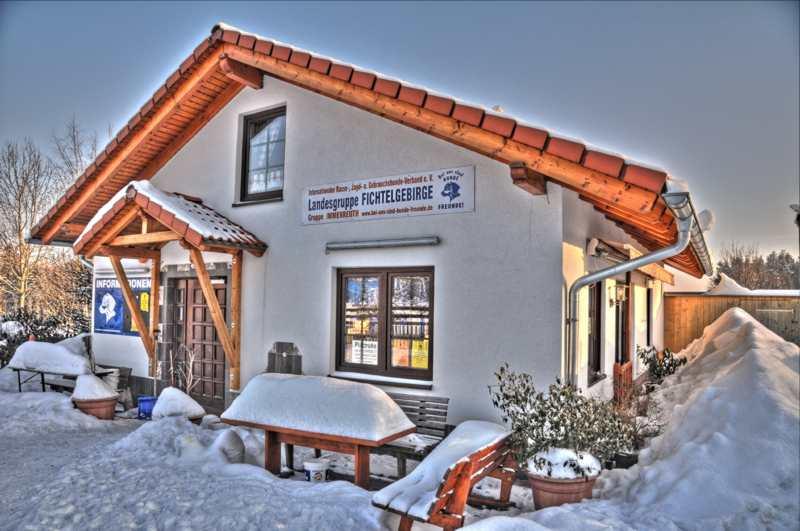 20110131 Winterliche Impressionen - Winter01.jpg