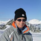 skiweekend_03