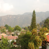 guatemala - 77530001.JPG