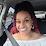 Destiny Chambers's profile photo