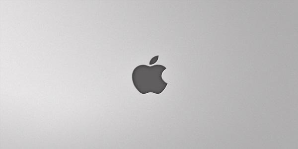 10 logo dengan makna tersembunyi.jpg