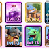 Crazy Deck for level 13. Must try