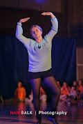 Han Balk Dance by Fernanda-3004.jpg