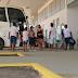 Lapa: todas as empresas de ônibus já operam no novo terminal rodoviário