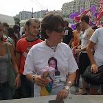 Genova-Pride-2009-DGP-09.jpg
