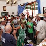Bizcocho2011_014.jpg