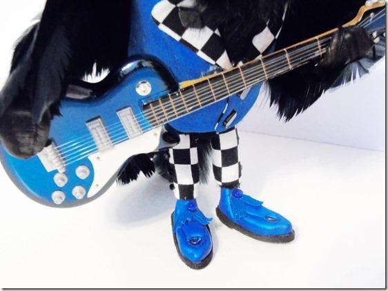 bluesuede12