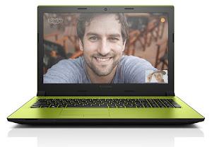 Lenovo Ideapad 305, giá từ 9,89 triệu đồng
