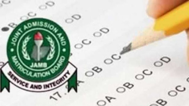 JAMB Extends 2018 UTME Registration Date (See The New Date)