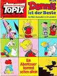Topix 04 - Dennis ist der Beste - Ein Abenteuer kommt selten allein.jpg