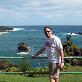 Hawaii Day 5 - 114_1552.JPG
