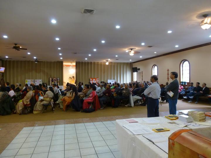 Swami Vivekanandas 150th Birth Anniversary Celebration - SV_150%2B061.JPG