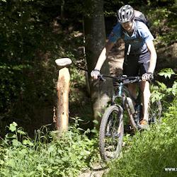 Hofer Alpl Tour 04.08.16-2936.jpg
