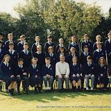 1990_class photo_Southwell_3rd_year.jpg