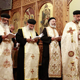 Rites of receiving Fr. Cyril Gorgy - _MG_1028.JPG