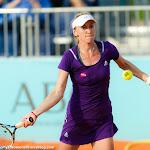 Olga Govortsova - Mutua Madrid Open 2015 -DSC_2140.jpg