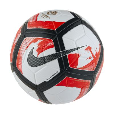Check out the Nike Ordem Ciento