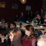 Studentu festivāls 2016, Valmiera - IMG_2476.jpg