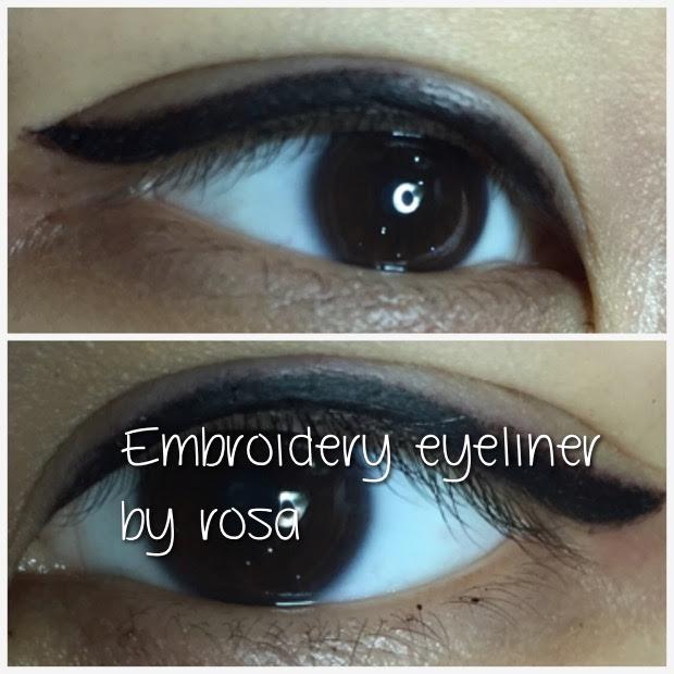 Eyeliner - IMG_1478.JPG