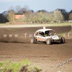 autocross-alphen-434.jpg