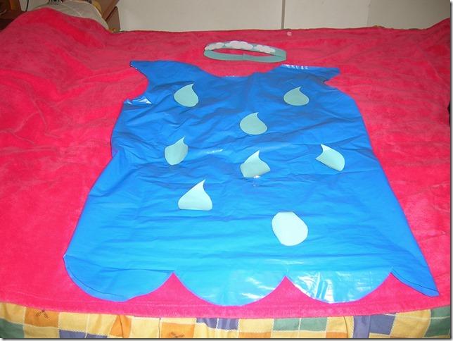 disfraz de lluvia 2 (2)