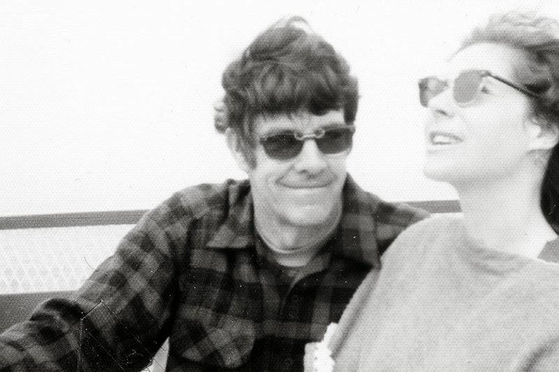 Elaine and Francis Early Years - E-%2526-F-%252310.jpg