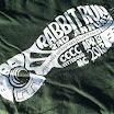 2nd Annual Rabbit Run 5K - Gallery Thumbnail