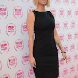 OIC - ENTSIMAGES.COM - Sarah Harding at the Tesco Mum Of The Year Awards in London 1st March 2015  Photo Mobis Photos/OIC 0203 174 1069