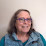 Karen LaBonte's profile photo
