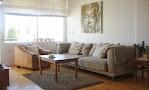 Venta de piso/apartamento en Rosario