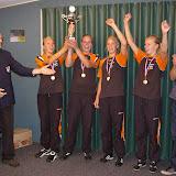 NKB Cup Straat 2009