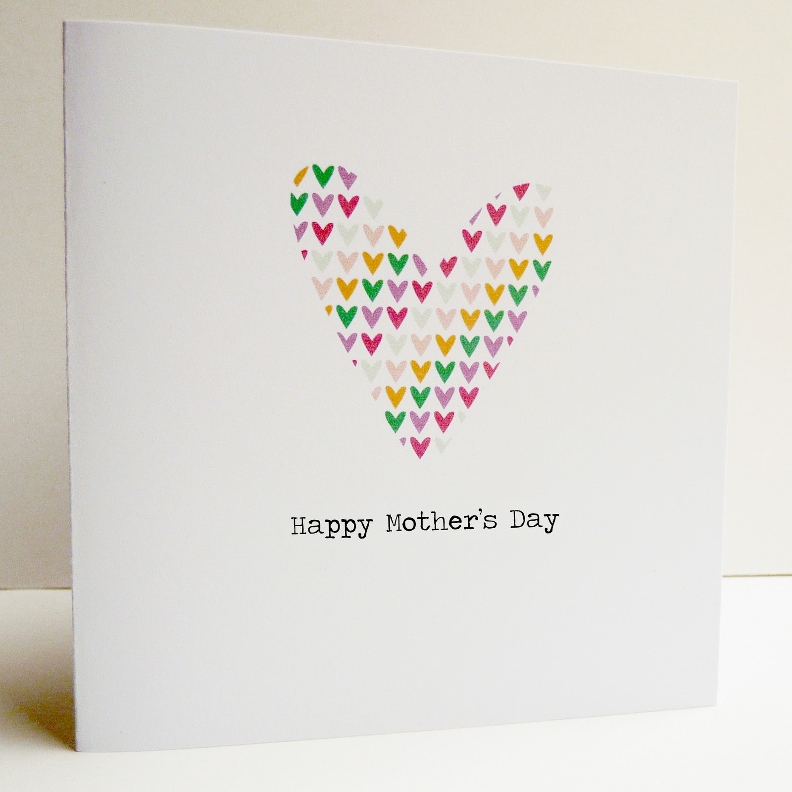 Mothers Day Greetings To Impress Mums Everywhere