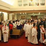 Nativity Feast 2015 - IMG_8764.JPG
