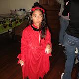 NL- Lakewood Halloween 2010 - IMG_2984.JPG