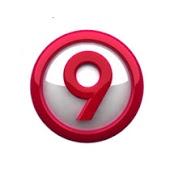 Ver Canal 9 (El Nueve) en Vivo HD Online por internet.