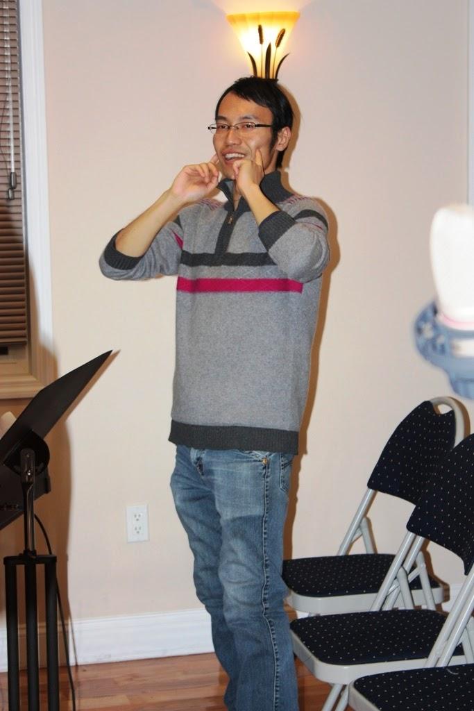 20121231跨年祷告会 - IMG_7123.JPG