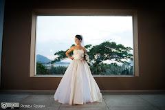 Foto 0371. Marcadores: 04/12/2010, Casamento Nathalia e Fernando, Niteroi