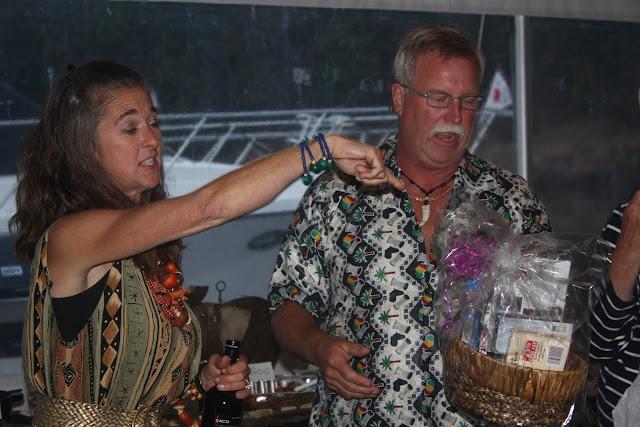 2011 Wine & Dine - IMG_8563.JPG