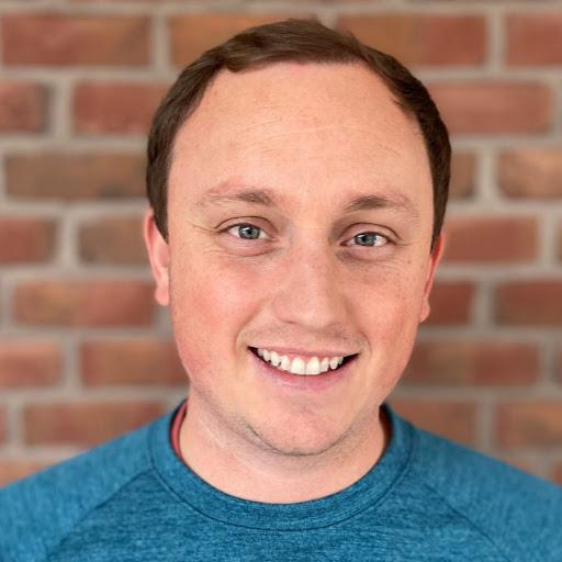 Lance Larsen