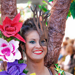CarnavaldeNavalmoral2015_097.jpg