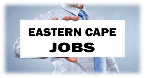 The Job Seekers Gateway to All the Latest & Updated Job Listings