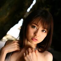 [DGC] No.634 - Haruna Amatsubo 雨坪春菜 (90p) 42.jpg