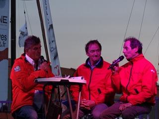 2015.10.24-013 skippers