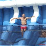 Dilluns Festes 2015 - DSCF8698.jpg