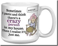 aunty acid mug 3